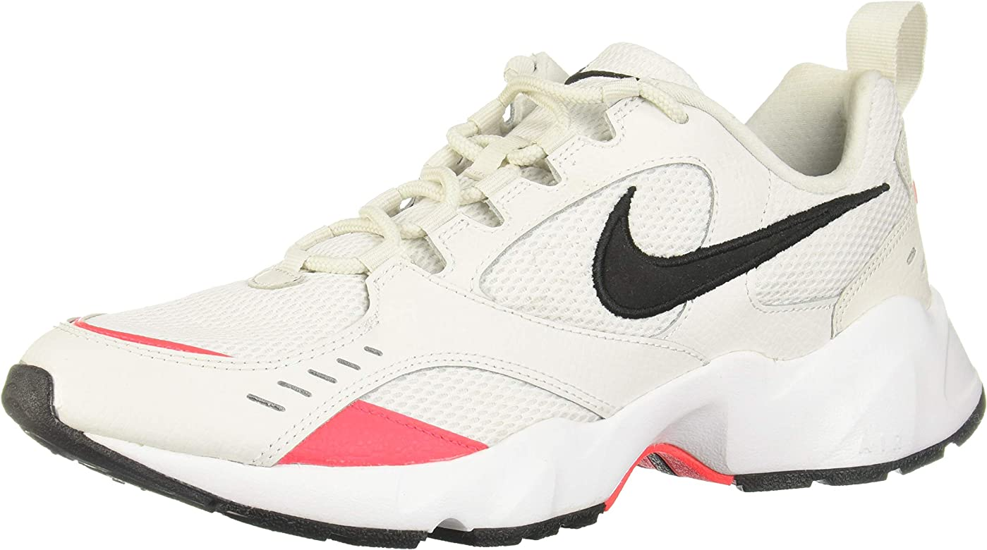 Nike Air Heights, Zapatillas de Trail Running para Hombre ...