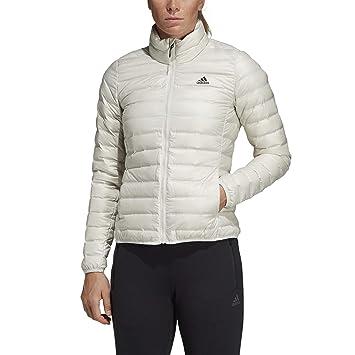 Femme VariliteSports Et Doudoune Loisirs Adidas rCoexdB