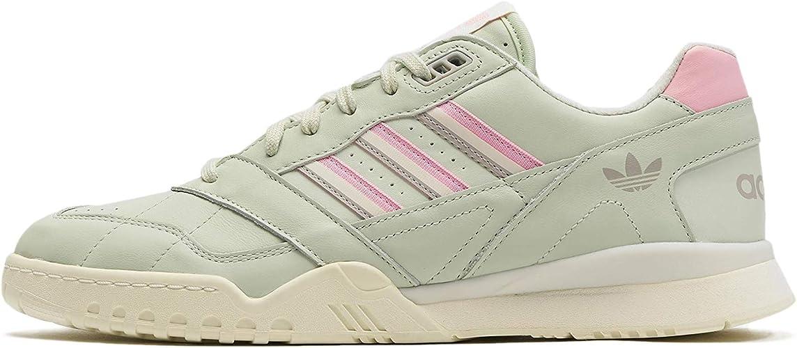 adidas Originals Homme Baskets A.R. Trainer: