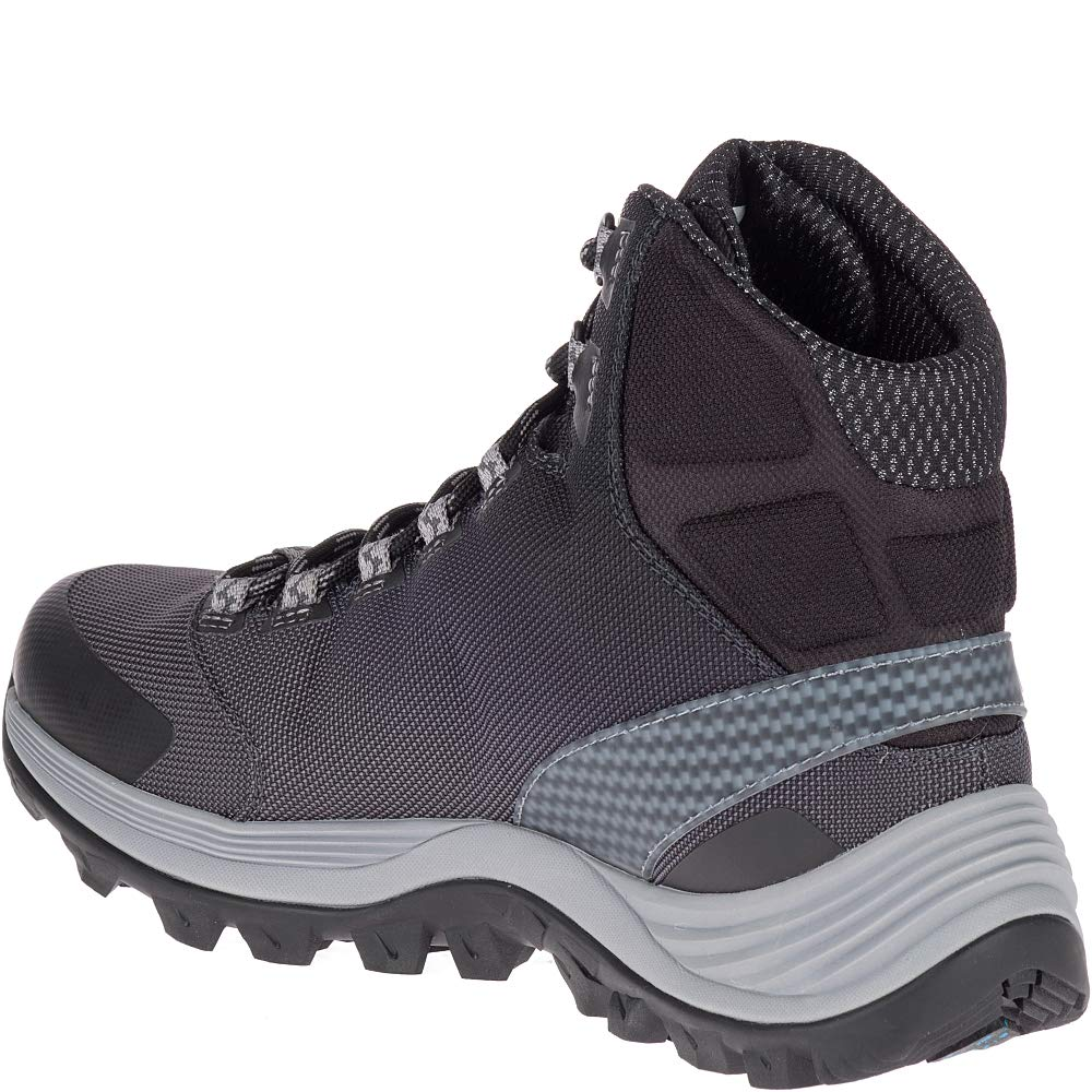 Merrell Thermo Crossover 6 Waterproof Shoe | Schuhe