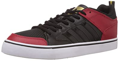 adidas Originals Varial II Low C76957 Sneaker Trainers Schuhe Shoes Herren Men zQ783