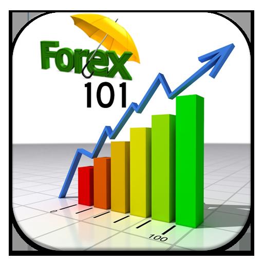 Forex amazon