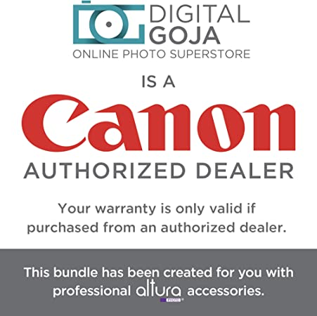 Canon Canon EOS R with RF 24-240mm product image 8