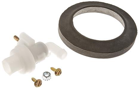 Thetford Toilet Parts : Thetford toilet flush valve toilet thetford toilet flush repair
