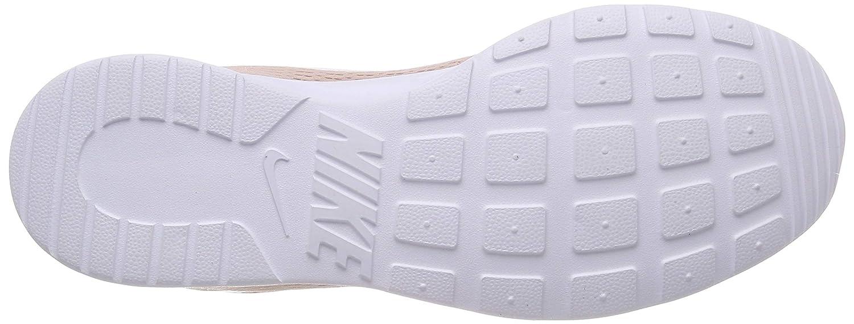 Donna   Uomo Nike Nike Nike Tanjun, Scarpe Running Donna durevole Concessioni di prezzo Re della folla | economia  | Uomini/Donna Scarpa  710e39