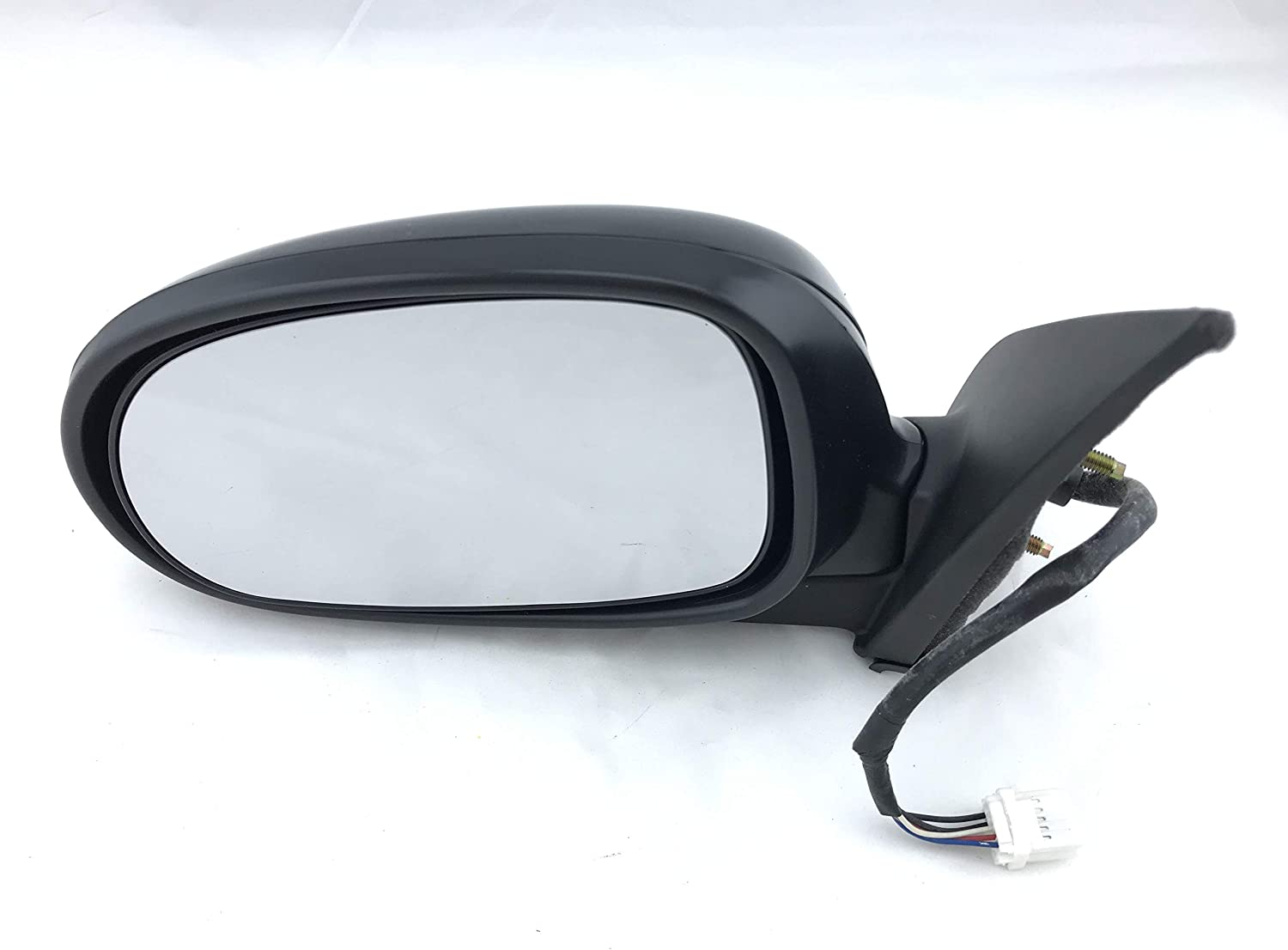 OE:963023Y101 NI1320135 Passenger Side Left Rear View Mirror Replacement for NISSAN 00-03 MAXIMA Parts Link #