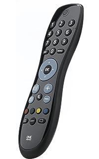 Universal TV Remote Control For Philips Television: Amazon