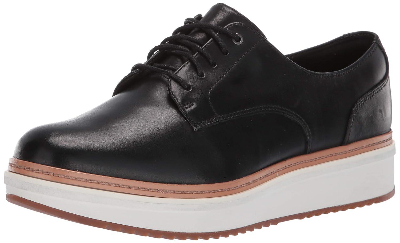 dfe61078c88 Clarks Womens Teadale Rhea: Amazon.co.uk: Shoes & Bags