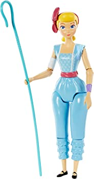 Disney Pixar Toy Story Bo Peep Figure, 8.6
