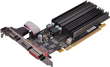 Amazon.com: XFX - Tarjetas gráficas HDMI Uno: Computers ...