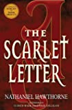 The Scarlet Letter (Warbler Classics)