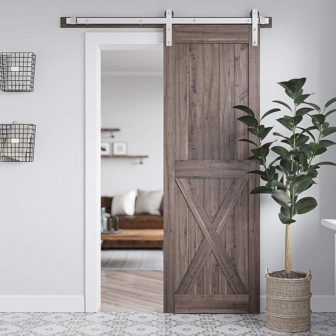 SMARTSTANDARD - Manchas para puerta corredera (forma de j): Amazon.es: Bricolaje y herramientas