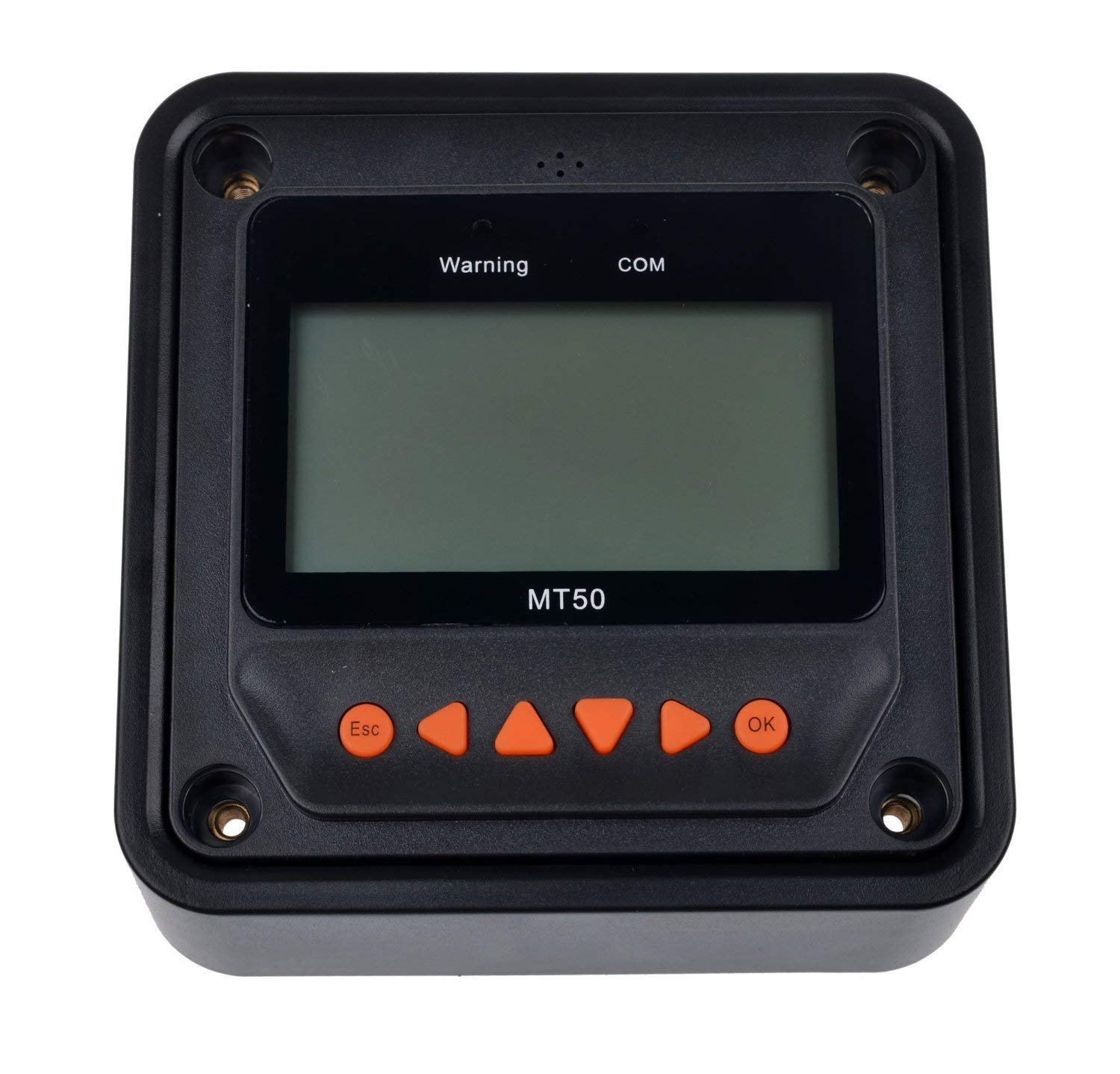 EPever 40A MPPT Solar Charge Controller Tracer A 4210A + Remote Meter MT-50 Solar Charge With LCD Display for solar Battery Charging by EPEVER (Image #4)
