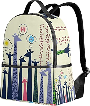 Avengers Loki Faux Leather Mini Loungefly Backpack Standard loki backpack school