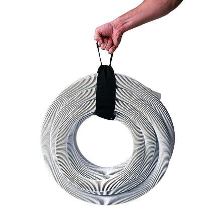 Amazon.com: Commercial Swimming Pool Vacuum Hose 2\