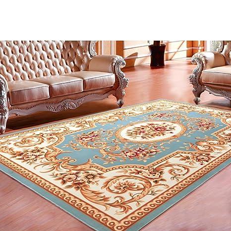 Tappeto salotto tappeto camera da letto semplice moderno tappeti ...