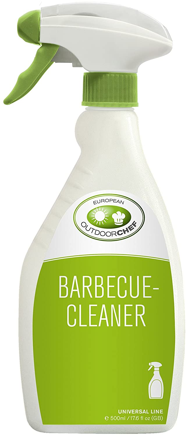 Outdoorchef Barbecue Cleaner 14.421.20
