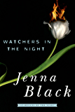 Watchers in the Night (Guardians of the Night Series, Book 1)