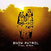 Final Straw (2018 Reissue)