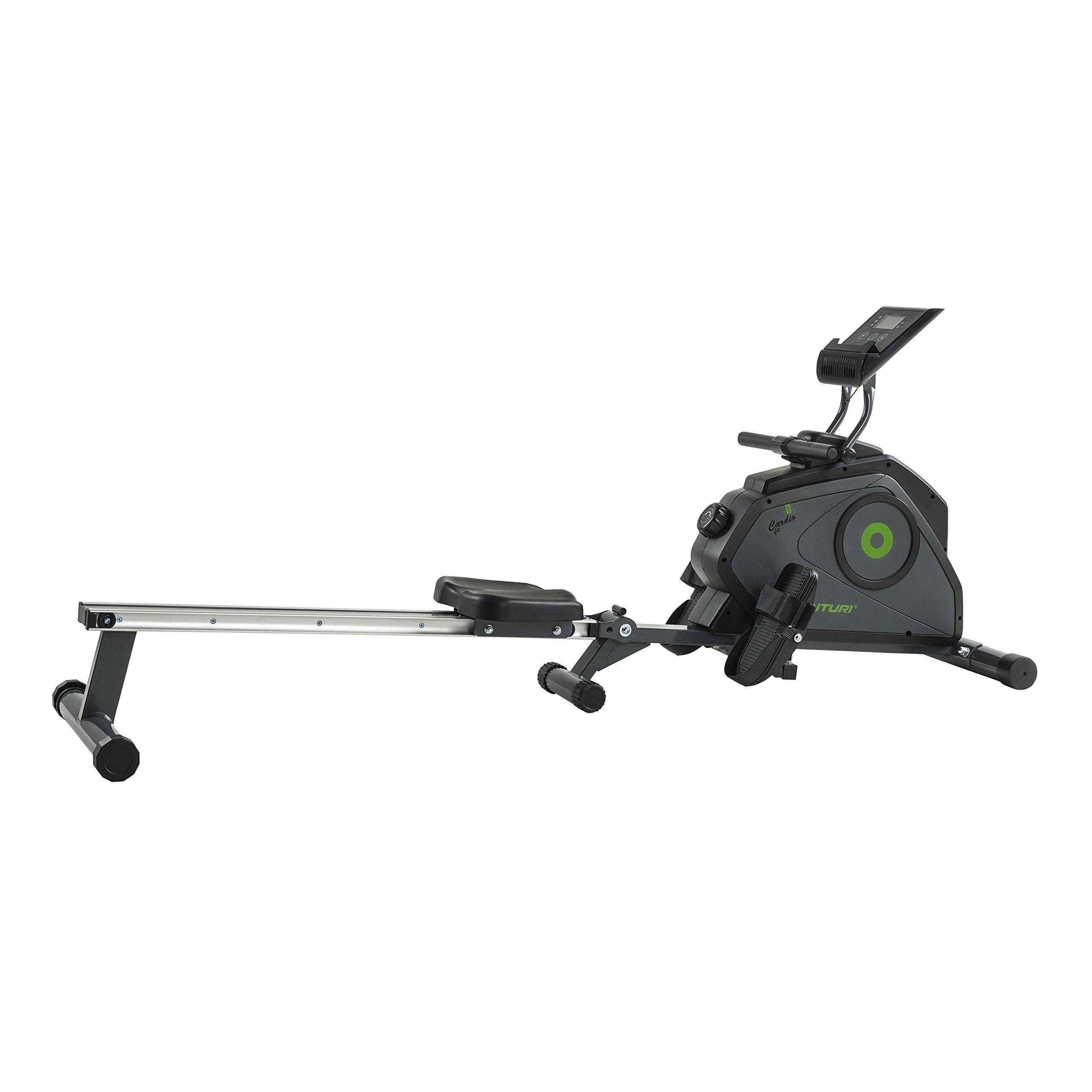 TUNTURI R30 Cardio Fit Series Rower