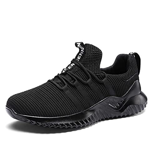 Amazon.com | Men Shoes Casual Shoes Men Zapatillas De Deporte Adult Leisure Breathable Footwear | Loafers & Slip-Ons