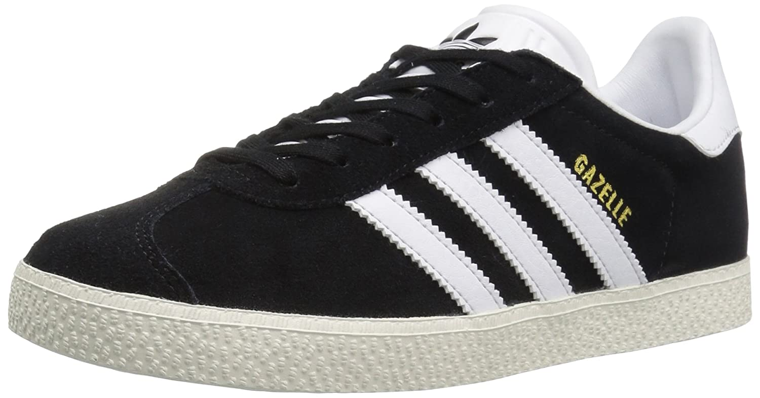 adidas Originals Kids' Gazelle J Sneaker 313079