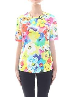 M Moschino 4 FemmeVêtements W T F15 3517 Love 1j Shirt 54RLc3AjqS