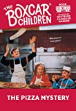 The Pizza Mystery (Boxcar Children Mysteries)