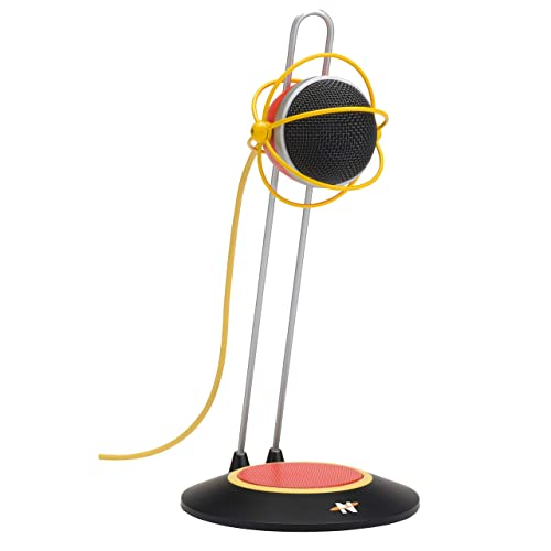 NEAT Microphones Widget B Desktop Microphone