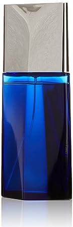 Issey MiyakeL eau Bleue D issey Pour Homme Eau De Toilette Spray, 4.2 Ounce