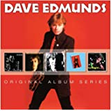 Original Album Series -  Dave Edmunds