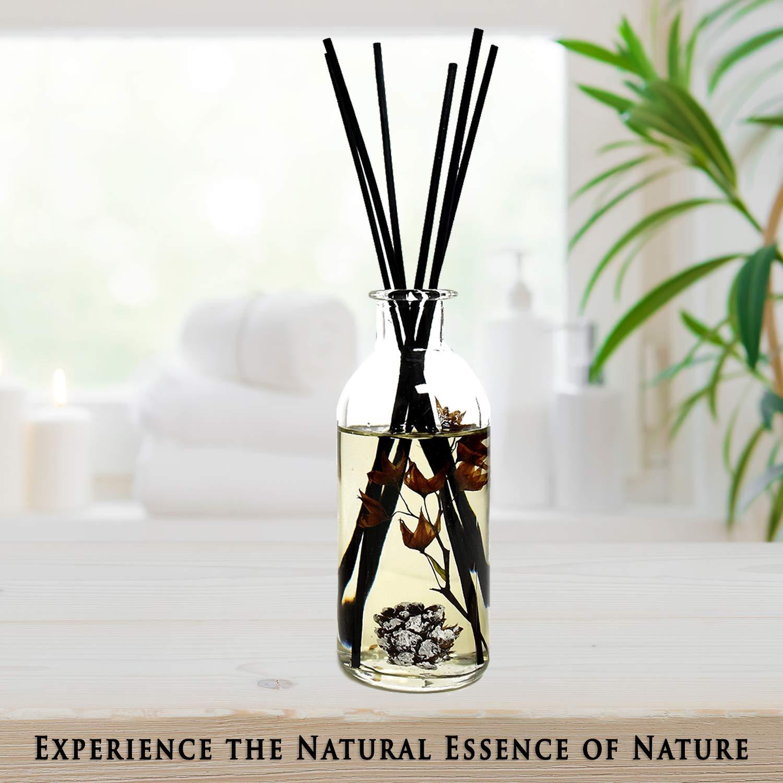 Amazon.com: Urban Naturals - Difusor de aroma a aceite de ...