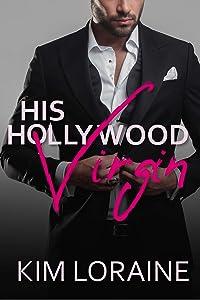 His Hollywood Virgin (The Virgins Book 3)