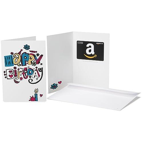 Birthday Cards Personalised Amazoncouk