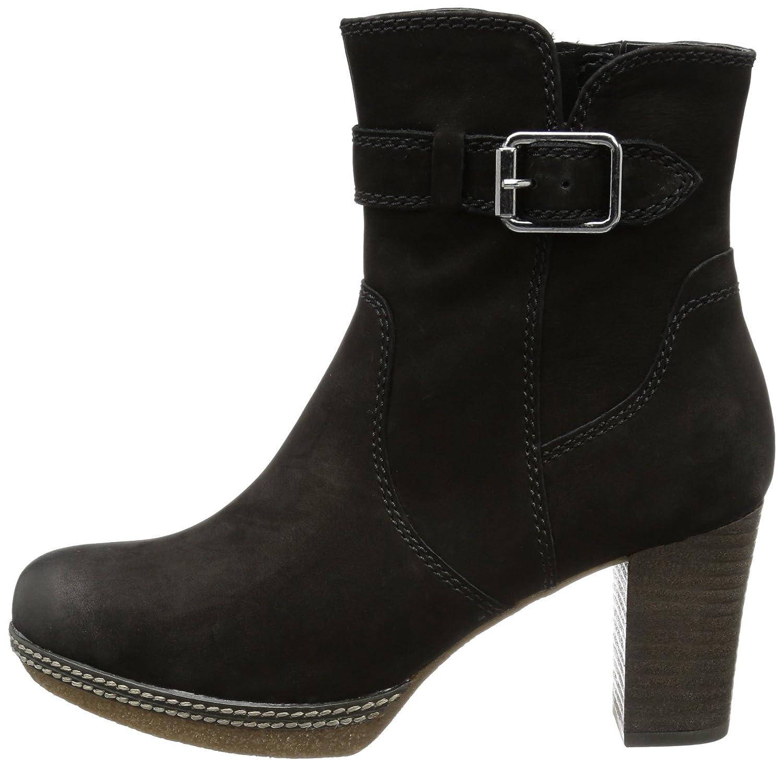 da99cff93b33ad Gabor Shoes Comfort 72.874.47
