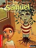 Samuel, terriblement vert ! - Roman Fantastique - De 7 à 11 ans