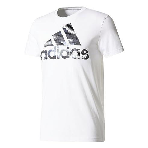 adidas t shirt herren 3 xl