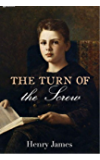 The Turn of the Screw (Annotated)