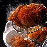 海夢 毛ガニ 北海道産 特大サイズ 極上 蟹味噌たっぷり ボイル済み 天然 毛蟹 約700g×1尾