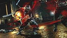 Amazon.com: PS3 - Ninja Gaiden 3 - [PAL EU]: Video Games