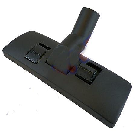 Aspiradora alfombra y suelo Combo fijación herramienta 35 mm ...