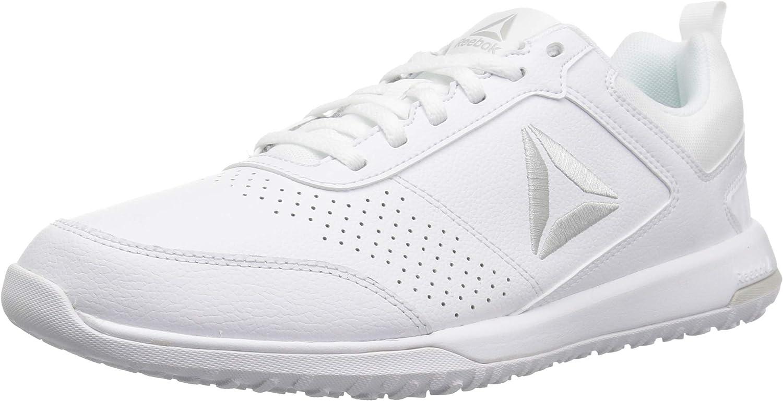 Reebok Men's CXT TR Training Shoes