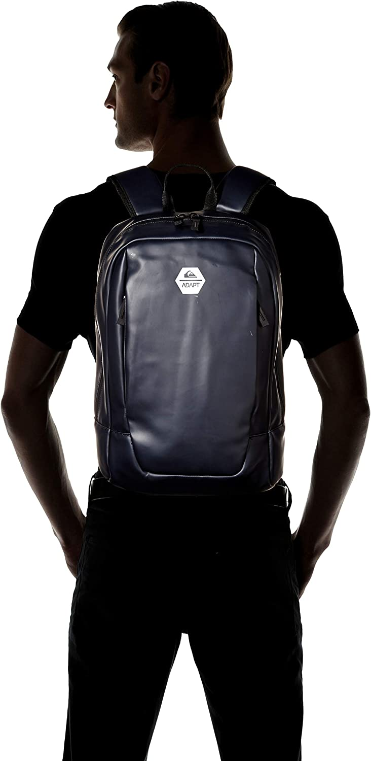 Quiksilver Men's Adapt SEEKSEAS Backpack,'sky captain