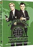 Des agents très spéciaux - Les longs métrages - Partie 3