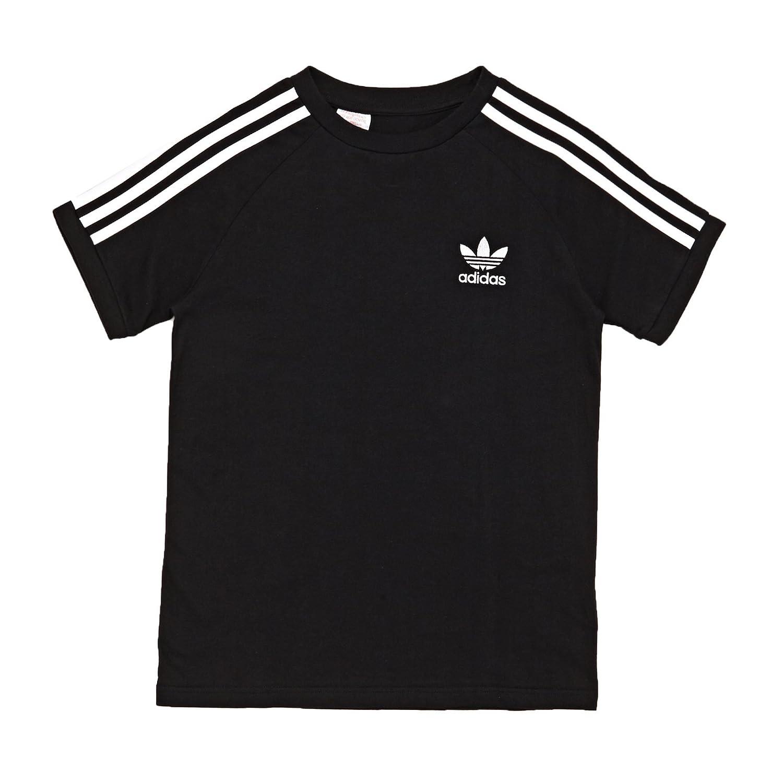 adidas Children's California T-Shirt CE1064