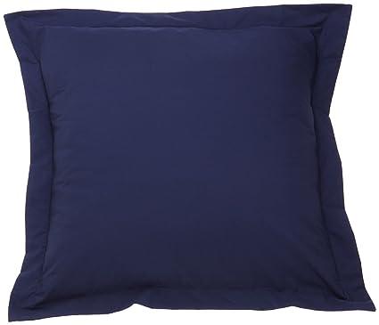 Amazon Com European Pillows Set Of 2 26x26 Cushion Cover European