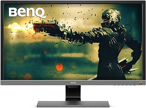 BenQ EL2870U Gaming Monitor