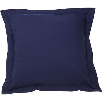 Amazon European Pillows Set Of 40 408x408 Cushion Cover European Custom 28x28 Pillow Cover