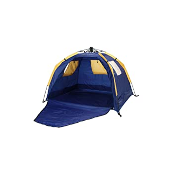 ABO Gear Instent Shelter  sc 1 st  Amazon.com & Amazon.com: ABO Gear Instent Shelter: Sports u0026 Outdoors