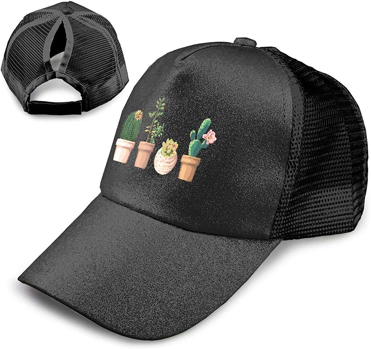 SDFS83 Coat-Of-Arms Adult Cowboy Hat Baseball Cap Adjustable Athletic Custom Trendy Hat For Men and Women
